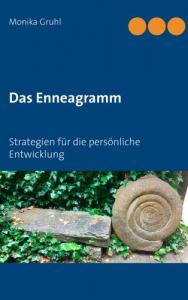 Buchcover Das Enneagramm