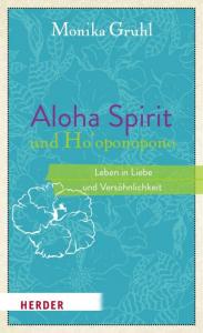 Cover Aloha Spirit