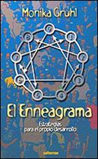 Buch: Monika Gruhl: El Enneagrama: estrategias para el propio desarrollo