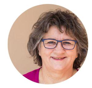 Monika Gruhl